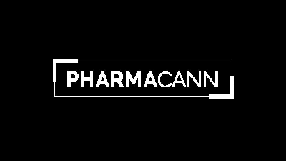 Pharamacann