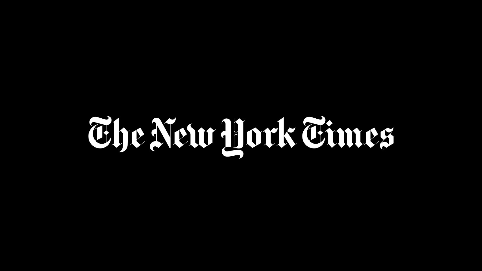 Mobile Advertising to New York Times