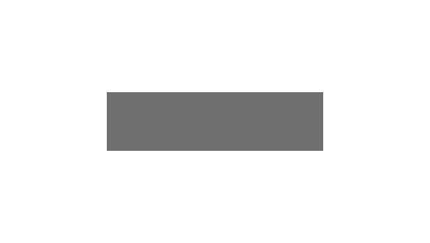 AIGA Logo