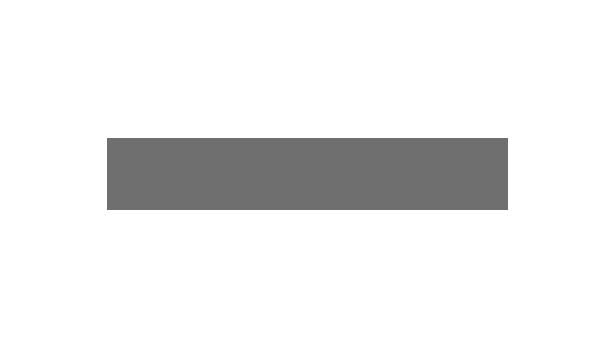 William Blair Logo
